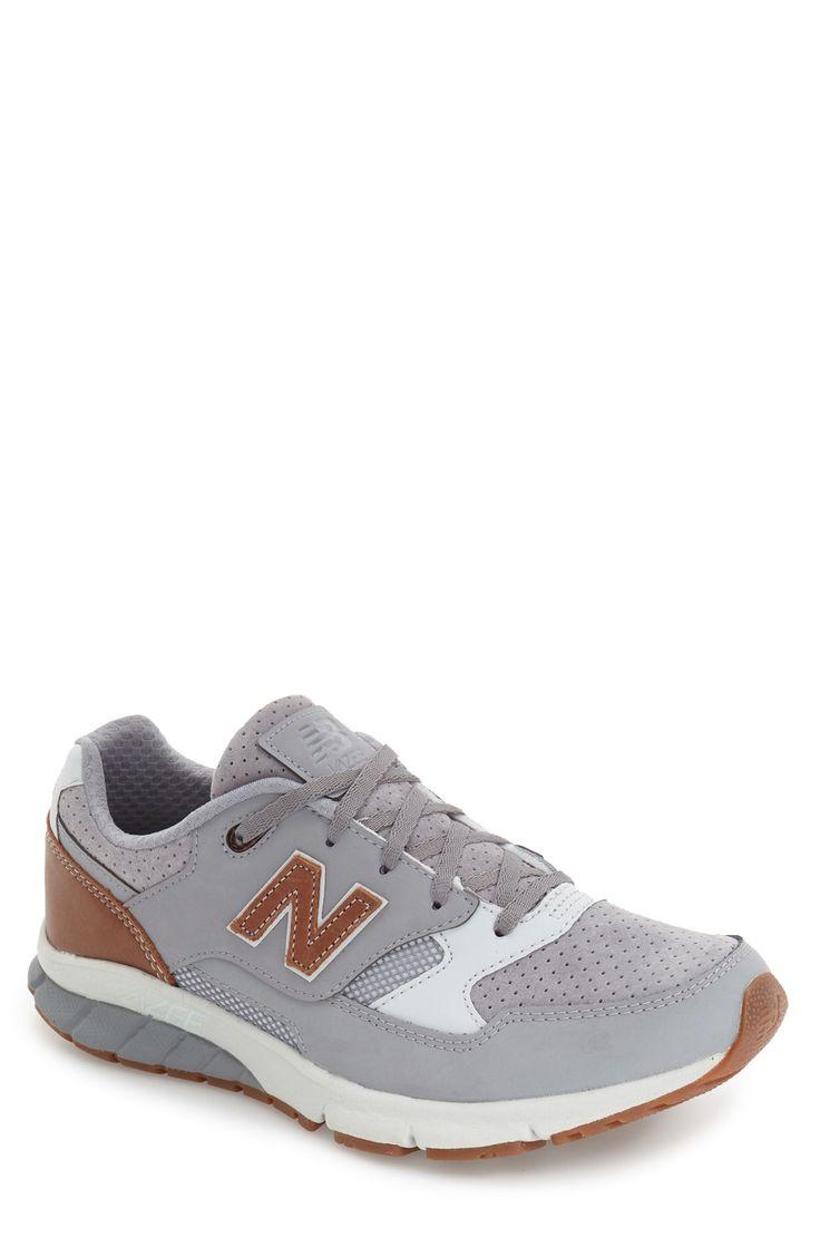 New Balance '530' Sneaker (Men)