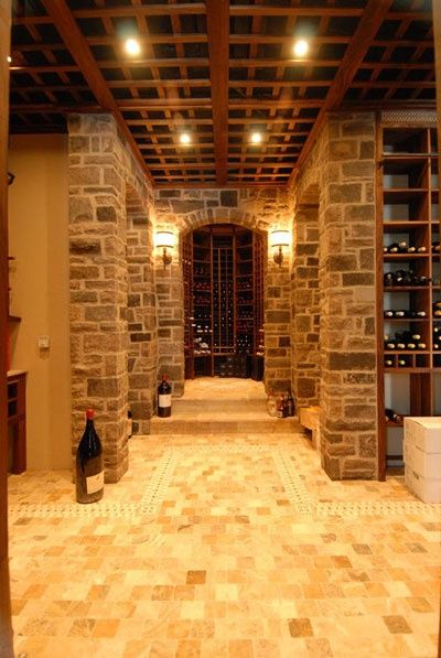 37 best nos cr ations images on pinterest for Cave a vin mixte