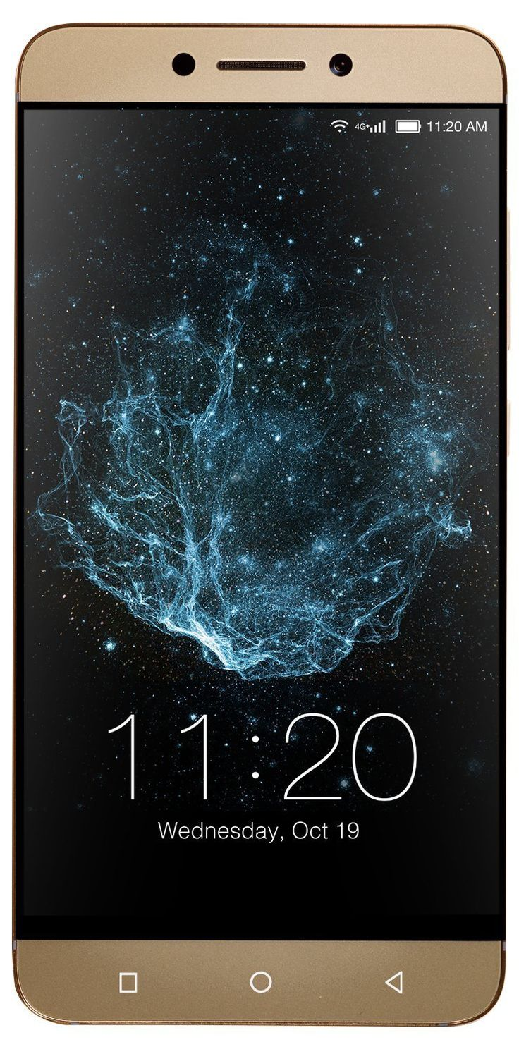 Best smartphone 2018, best smartphone 2017, best smartphone, top smartphone, how to find the best smartphone, smartphone comparison, smartphone review, smartphones for women, top smartphones for women, Apple iphone, Samsung Galaxy, top smartphone review, smartphones for women, best cell phone, top cell phones, smartphone, newest smartphones, samsung galaxy s8