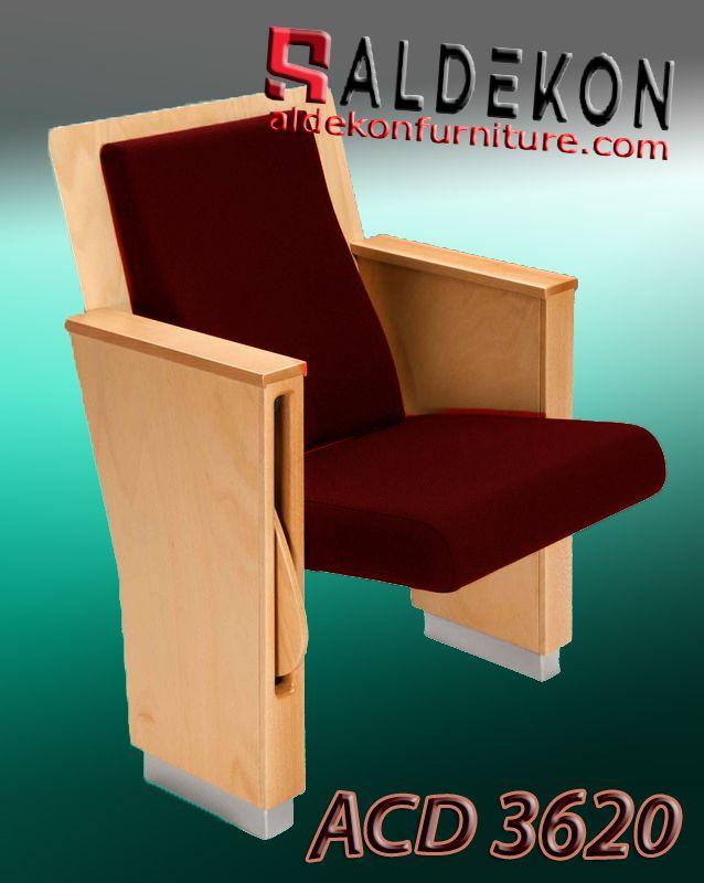 the-best-chair-seat-leather-kenpe-sofa-cinema-conferance-world-brand-جلد-قماش-كراسي-theater-furniture-type-auditorium-cinema-chairs-manufacturer-the-best-chair-seat-leather-kenpe-sofa-cinema-conferance-world-brand-stad-chair-stad-seating-كرسي-ملعب-ستاد-مقعد-منصة-مسرح-مؤتمرات-مقصورة-santa-chiara-movie-hallمصنع-سينما-مسرح-كراسي-ملعب-ستاد-مؤتمرات-مضاد-للحريق-كراسي-مع-طاولة-Premium-Theater-Recliner-Chairc-red-premiere-theater-Grand_Slam-euro-seating-the-best-chair-seat-leather-kenpe-sofa