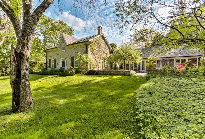 1000 images about ontario farm on pinterest ontario for French provincial homes for sale