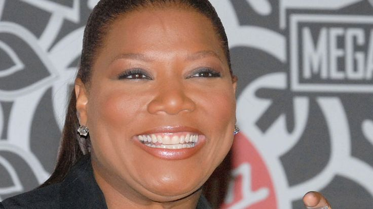 """A short biography of Queen Latifah who, as one of the first female rap artists, caught the music industry's attention with hits like """"Unity."""" Since then, she's turned her stage personality into a franchise.Read more about Queen Latifah."""