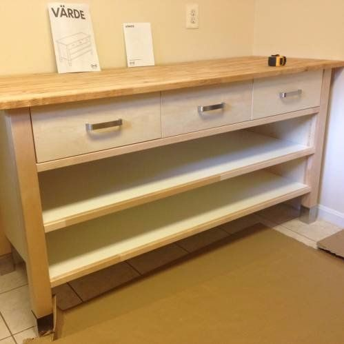 Exceptional IKEA Varde Assembly And Installation Services In Crofton MD Move On Your  Time With After Hours