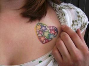cute_feminine_star_tattoos_3-tattoos7.com_-300x224.jpg (300×224)