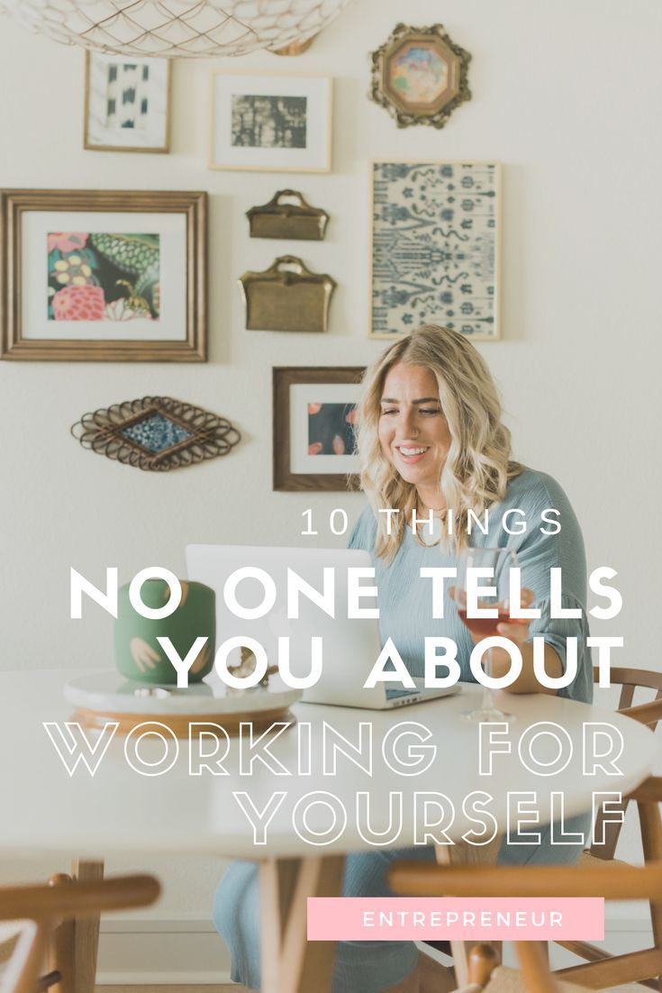 192 best Working From Home images on Pinterest | Blogging ideas ...