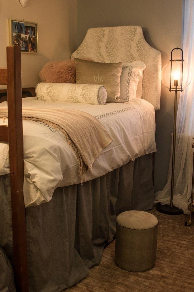Fsu Dorm Room Fsu Dorm Room College Dorm Room Decor Dorm Room Decor Girls Dorm Room