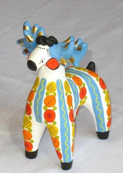 Дымковская игрушка картинки фото клипарт 4 - clipartis Jimdo-Page! Скачать бесплатно фото, картинки, обои, рисунки, иконки, клипарты, шаблоны, открытки, анимашки, рамки, орнаменты, бэкграунды