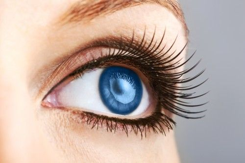 Top Ways to Get the Longer Eyelashes