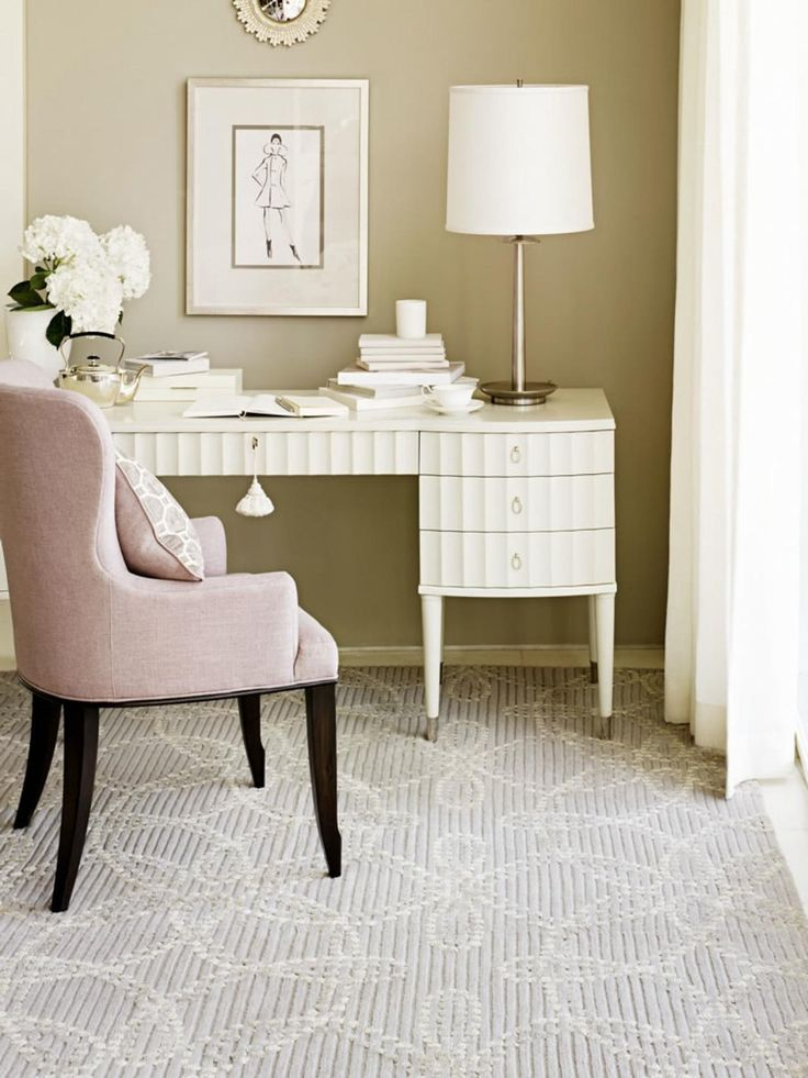 feminine home office. feminine home office you can get more details by clicking on the image