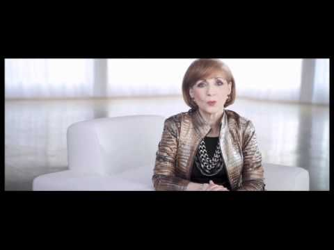 Mary Kay Corporate Video -- The Opportunity flexible schedule, a clearly defined business plan, and an open ended opportunity to achieve success. <3