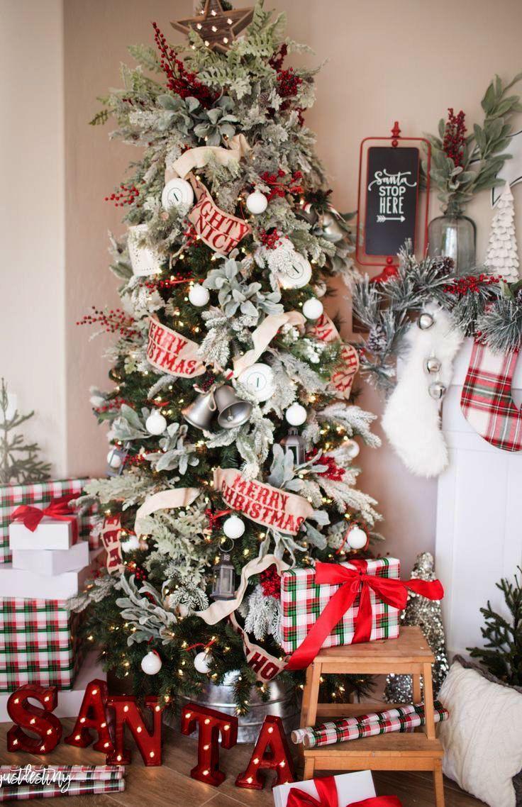 T O T S Diy Wooden Christmas Tree With Lights Christmas Music Decoration Noel Pinterest Noel Maison De Noel