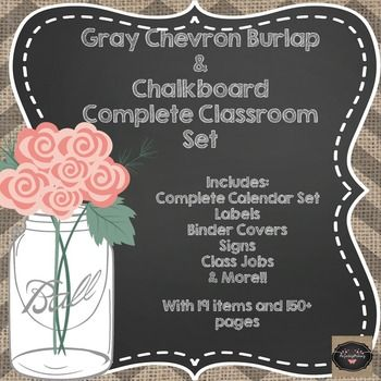 This complete classroom set includes the following items:1. Calendar set: Calendar: 16 x 24 size posterNumber cardsSeasons, weather, and days of the week cards8 x 10 signs with: today is, tomorrow is, the weather is, and the season is.2. Print Alphabet Cards: These cards are 5 x 7 and a good reference for teachers in younger classrooms. 3.10 x 2.5 Name Plates: These name plates come in three designs, and can be used to label childrens desks, cubbies, and more.4.