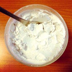 ほんとーに簡単。ココナッツバターの作り方