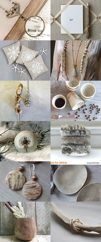 NOT Naughty ... Very VERY NICE by Ron and Char on Etsy--Pinned with TreasuryPin.com