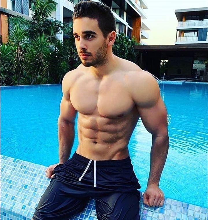Atomic Fitness On Instagram Fitness