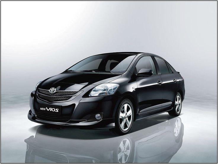 Toyota Vios J Picture - https://www.twitter.com/Rohmatullah77/status/689896359940526081