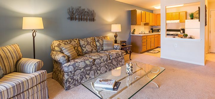 Independent Senior Living Apartments In White Lake Senior Living Apartments Stylish Apartment Independent Senior Living