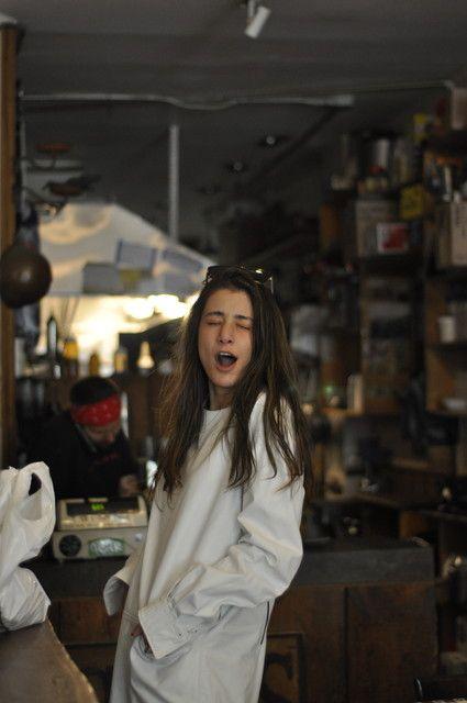 年始のご挨拶♪と去年のまとめ♪ - Fashion Junk Food Marie scrap blog マリエオフィシャルブログ|yaplog!(ヤプログ!)byGMO