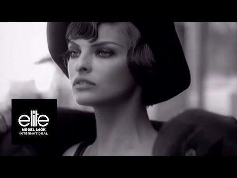 Elite Model Look | 30th Anniversary (+playlist)