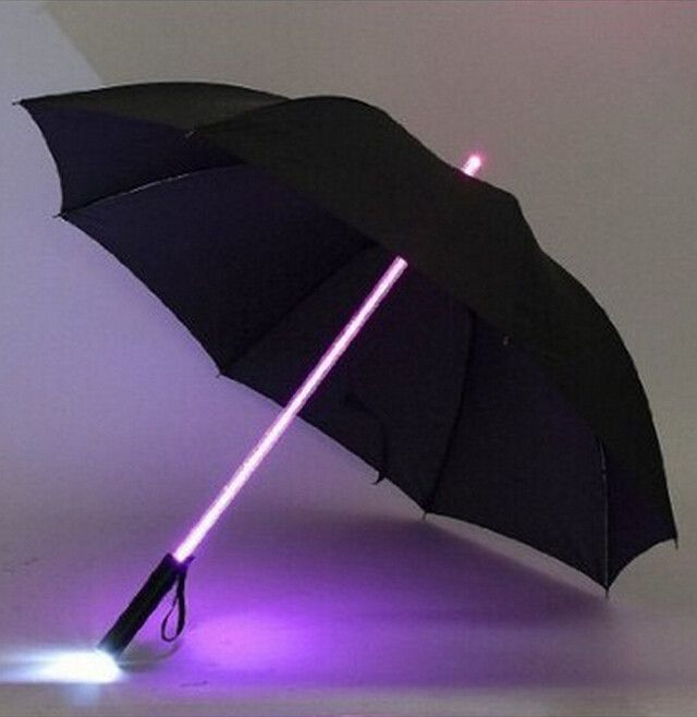 Led Umbrella Features: 1000+ Ideas About Red Umbrella On Pinterest