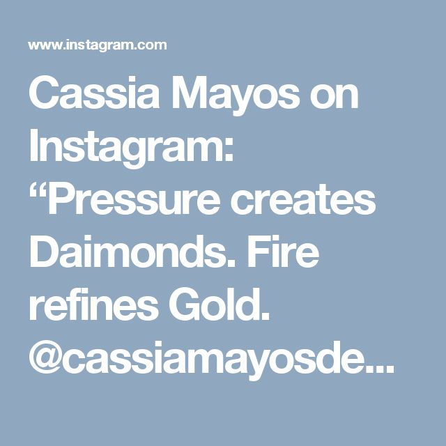 "Cassia Mayos on Instagram: ""Pressure creates Daimonds. Fire refines Gold. @cassiamayosdesign Bikini/theme wear enquiries: cassiamayos@gmail.com WhatsApp: +44…"" • Instagram"