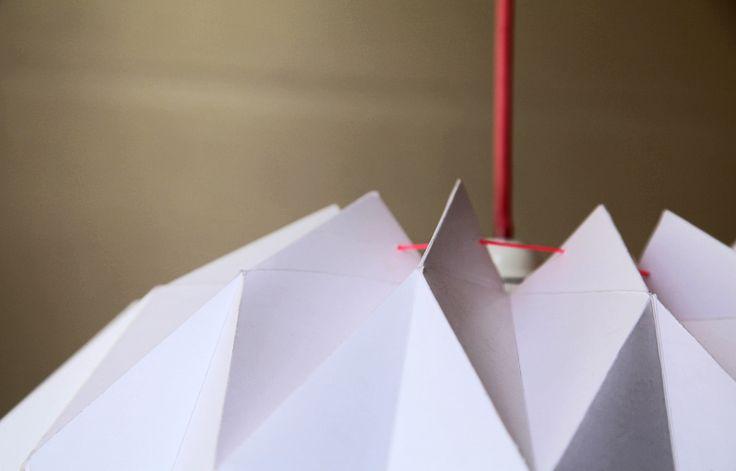 Lemonrock-origami17