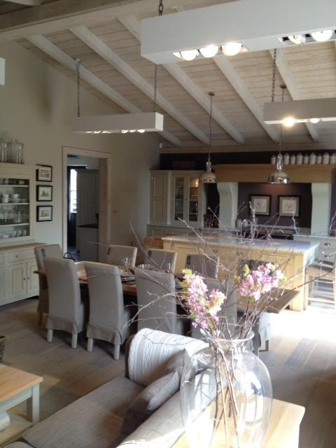 Chichester Kitchen