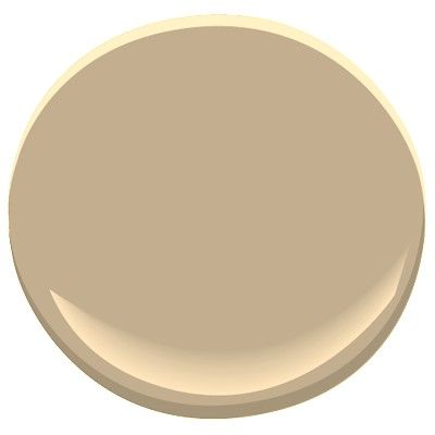Benjamin moore lenox tan the depth and warmth of this for Rich neutral paint colors