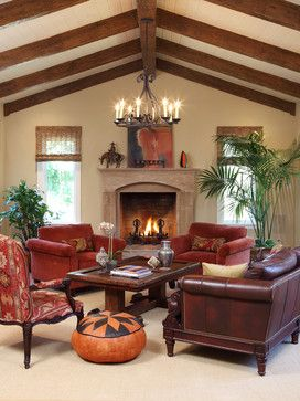 Traditional Living Room Images best 25+ brown living room furniture ideas on pinterest | brown