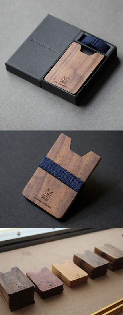 45 Ideas gifts for boyfriend simple small