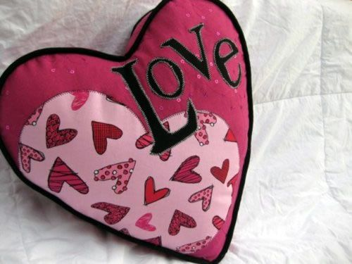 36 best Craft Ideas images on Pinterest | Adult crafts, Be my ...