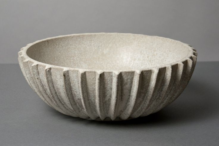 Arne Bang (1901-1983) - Bernd Goeckler Antiques
