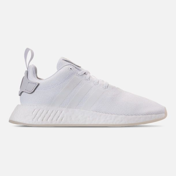 premium selection fb617 d8b11 Men's adidas NMD R2 Casual Shoes | Shoes | Adidas nmd ...