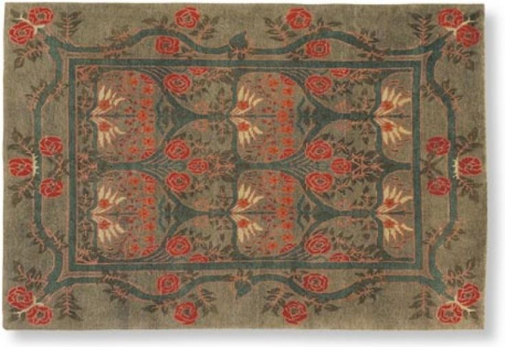 Craftsman Rugs Good quality craftsman rugs Rs