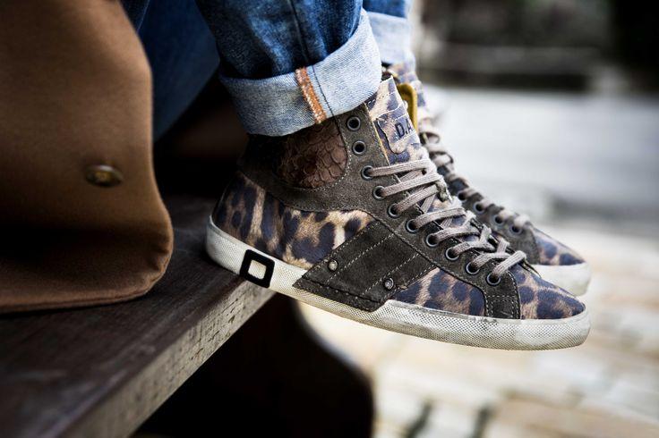 COOPER LEOPARD www.date-sneakers.it