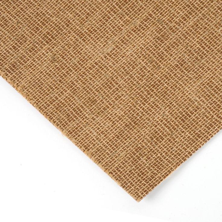 LINÓLEO. El linóleo es un material natural muy fácil de trabajar para crear grabados sencillos. Aquí ofrecemos planchas de 25 x 33 cm listas para ser usadas.
