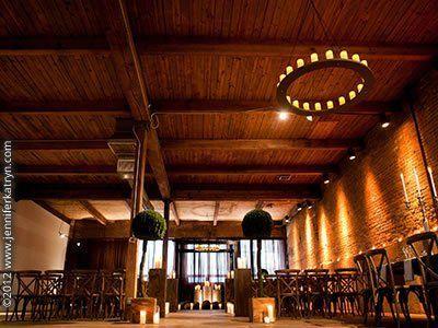 25+ Best Illinois Wedding Venues Ideas On Pinterest