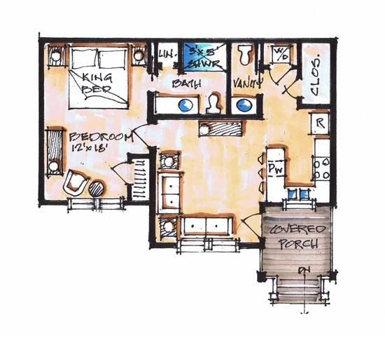 Pws Home Design Utah: 17 Best Ideas About 2 Story Homes On Pinterest