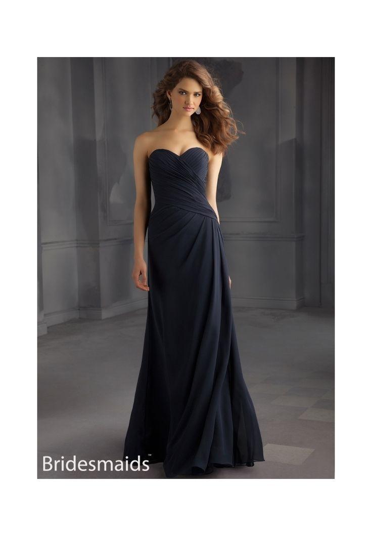 Wendy'S Bridal Prom Dresses 21
