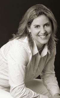 Christine McLeod