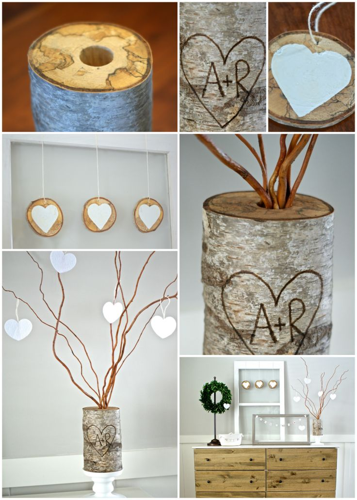 diy home decor 85 best gift ideas images on gift ideas 31312