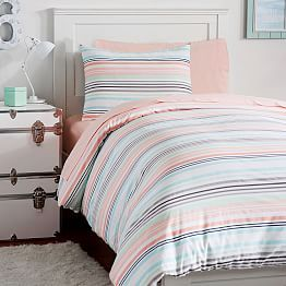 twin xl sheets twin xl comforters u0026 bedding for dorms pbteen