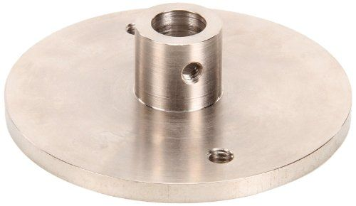 BKI H0068 Hub Rotor 4 Diameter Genuine OEM replacement part. BKI has become a leader in the barbecue and smoking equipment industry and now offers a full line of food service solutions. Use genuine OEM parts for safety reliability and performance.  #BKI #HomeImprovement