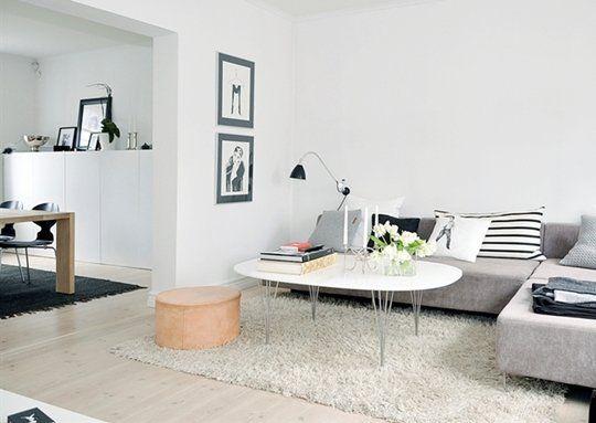 nordic - Nordic Home Design