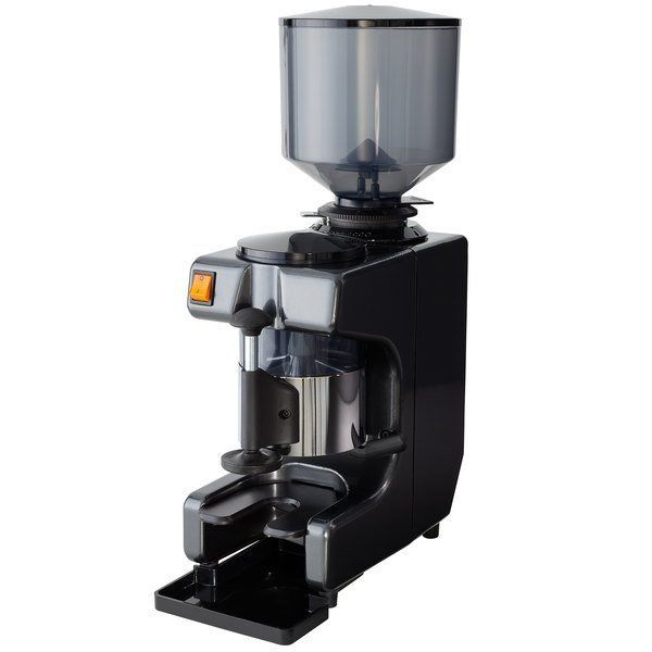 Astra Mg006 Mega Semi Automatic Coffee Grinder In 2020 Best Coffee Grinder Coffee Manual Coffee Grinder