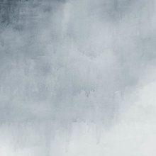 Fototapete – Watercolour Blue