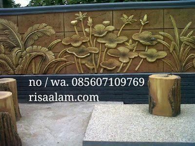 Tukang Taman di Karawaci | Jasa Pembuat Taman di Karawaci  | Tukang Kolam | Jual Rumput | Jual Tanaman Hias | Jual Pohon Pelindung |  Jasa P...