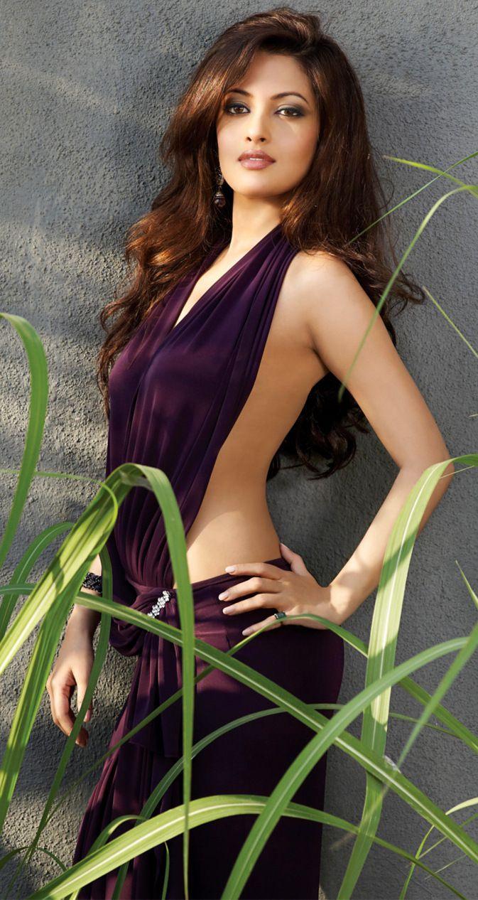 Vdeos porno Sunny Leone Pornhubcom