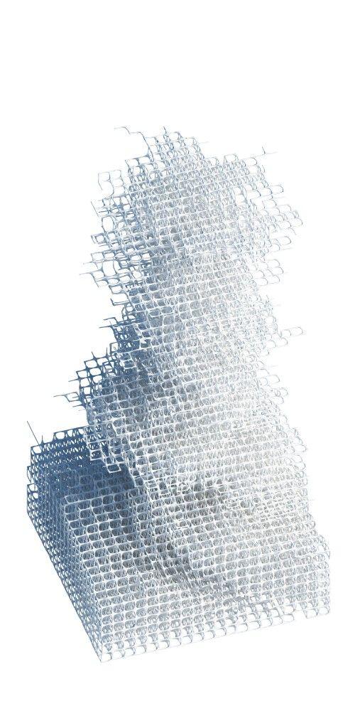 Best Diagrams Models Images On Pinterest Architecture