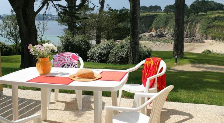 Booking.com: Hotel Iroise Armorique - Loc-Maria-Plouzané, France